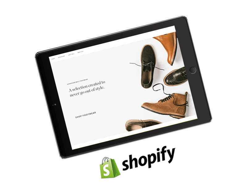 Become Master In Shopify Developer In Just A Few Hours!