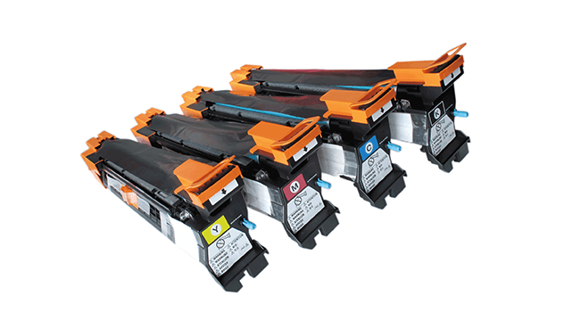 What kind of information you need to know about ink and toner cartridges?