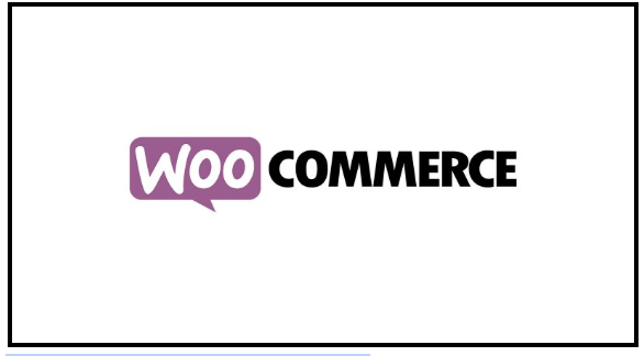 WooCommerce for Your E-commerce Store | Boost Your Sale