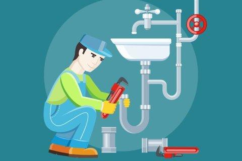 app for plumbers