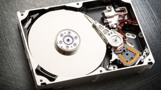 disk defrag software