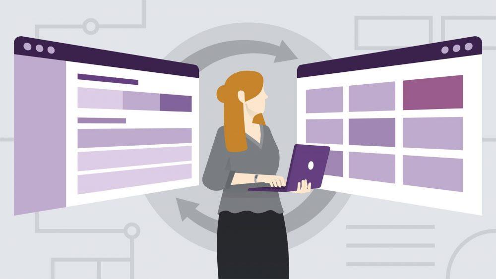 Contrasts Between QuickBooks Online And Desktop