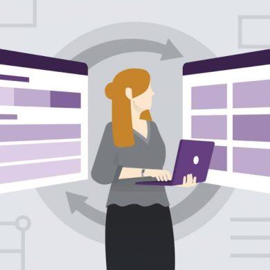 quickbooks online vs quickbooks desktop
