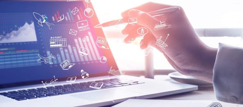 Prime Domain where Digital Marketing Technologies Can Assist