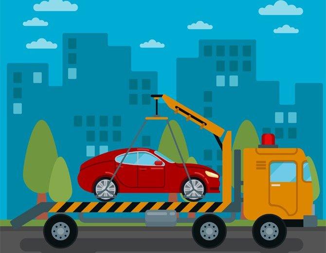 uber for dump trucks