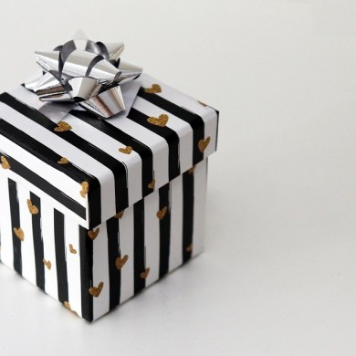 role of packaging in marketing