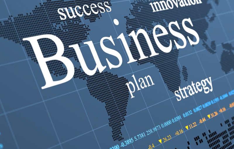 5 Mistakes to Avoid When Choosing Business Consulting Services