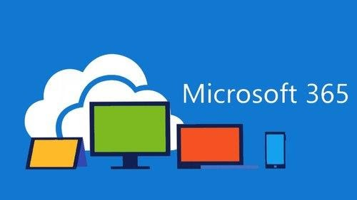How can we add another user to Microsoft 365?