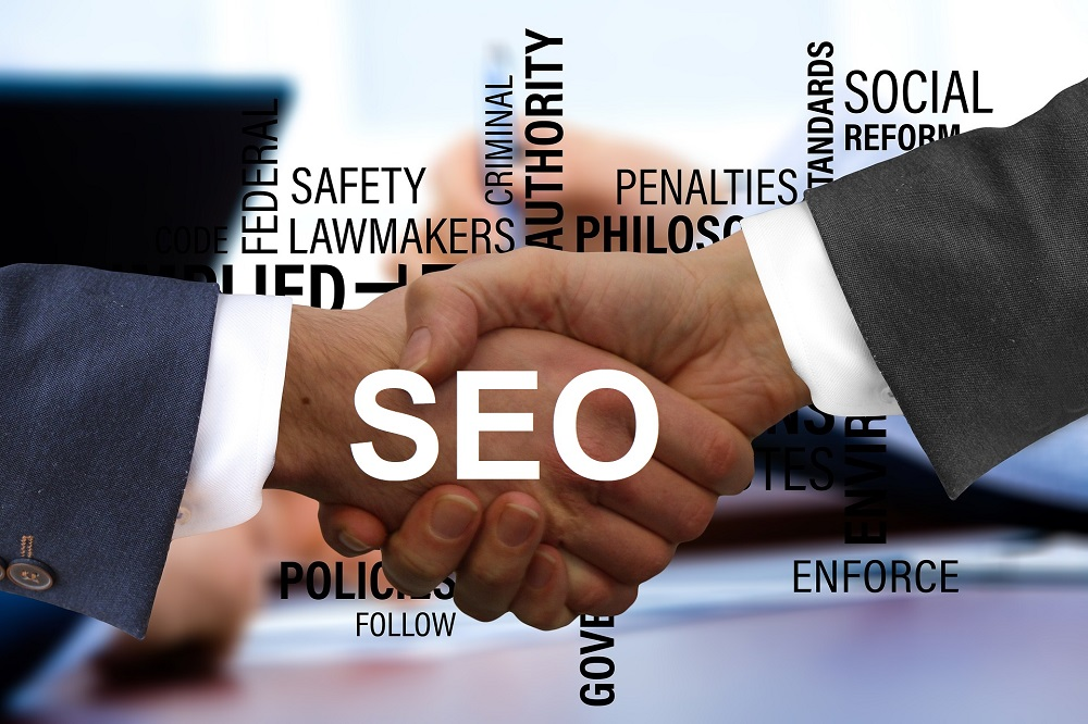 5 Mistakes To Avoid While Choosing A Good SEO Agencies