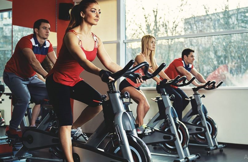 Specifications You Should Check Before Buying Spin Bikes