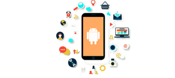 How To Hire Localized App Development Companies?