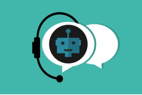 Chatbot Marketing