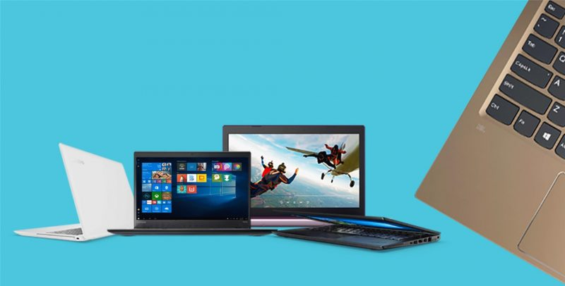 All You Need To Know About A Laptop's Extended Warranty