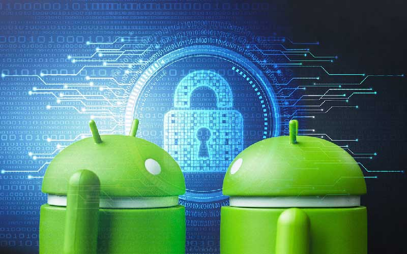 Android settings that will strengthen your security