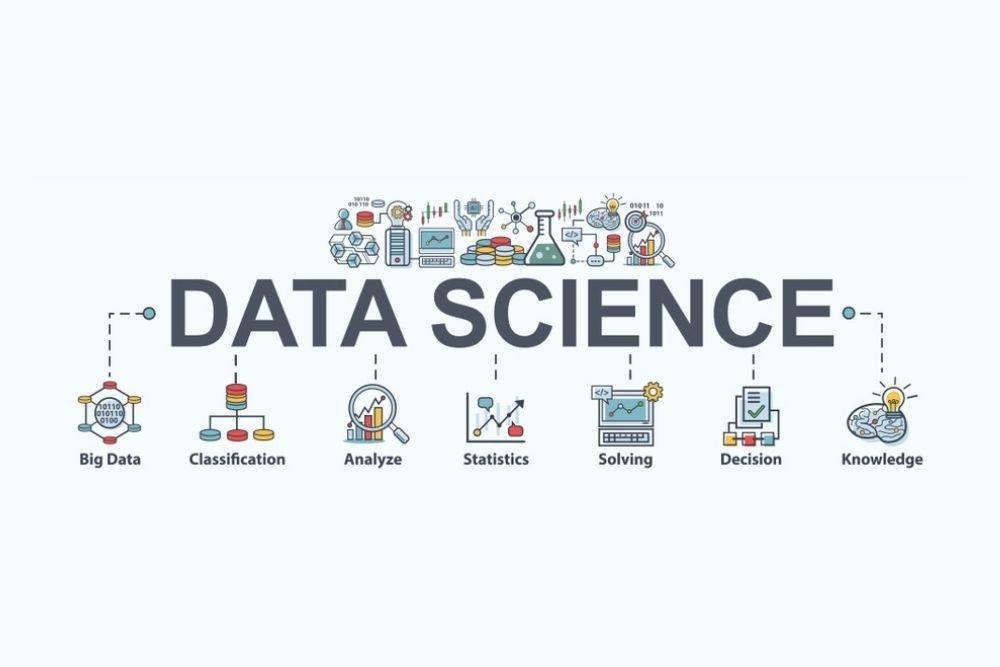 Surprising Benefits of Data Science