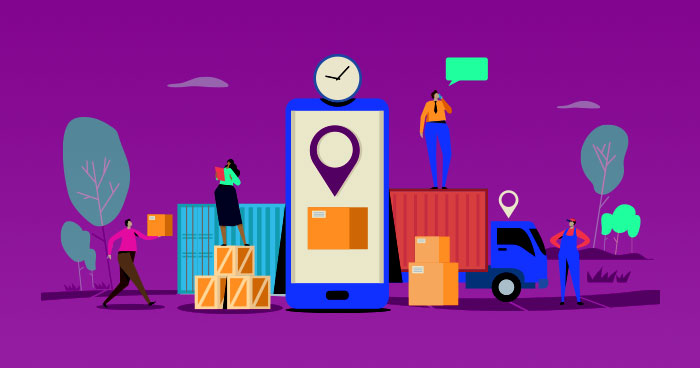 What Scheduled Delivery Can Do for Your Ecommerce Store