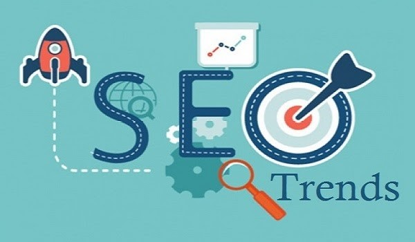 SEO Trends to Watch Out For in 2021