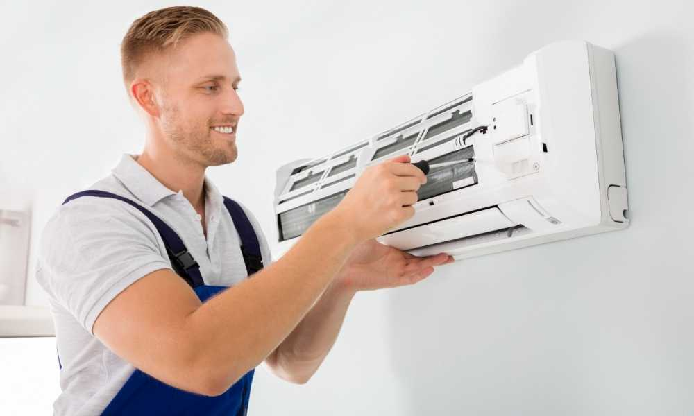 5 Tips to About When Buying a Portable Air Conditioner