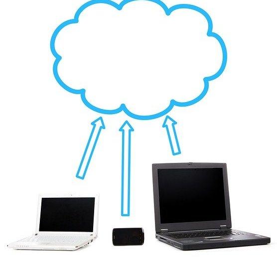 cloud trends