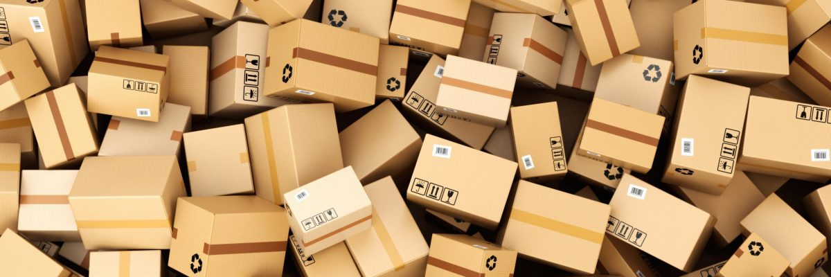 How to choose right wholesale packaging supplier?