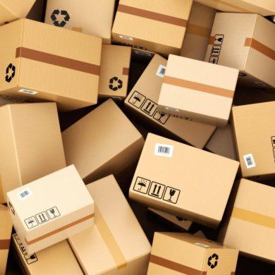 packaging supplier