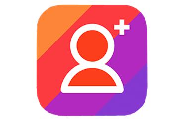 safest app