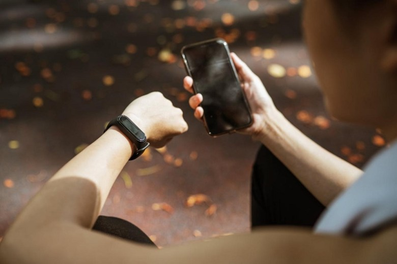 5 Guided Steps to use Technology for a Fit and Healthier Lifestyle