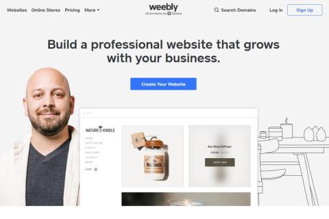 7 Best CMS Platforms to Build Website