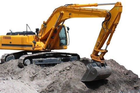 industrial asset management services