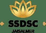SAM SAND DUNES DESERT SAFARI CAMPS JAISALMER