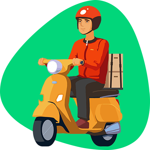 Martins Meats Clone App – Launch One Stop Solution For All Types Of Ondeamand Meat Delivery in Dubai