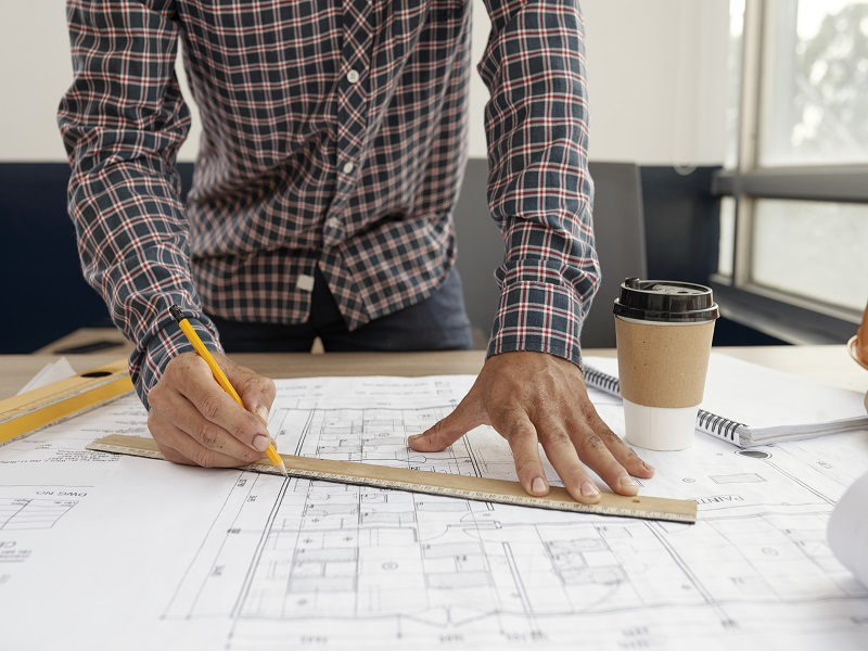 Engineering Made Easy: 3 Tips for The Perfect Design