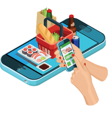 Zulzi Clone App – Provide Your Customers With Nutritious Groceries Amidst Covid19