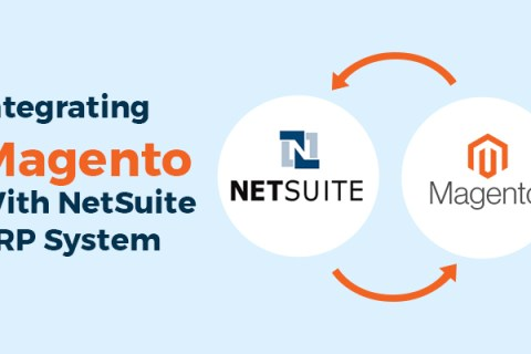 woocommerce and netsuite integration