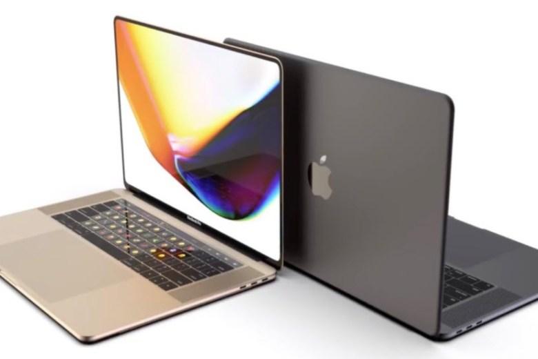macOS big Sur ISO