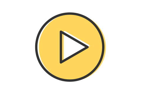 video editing free download