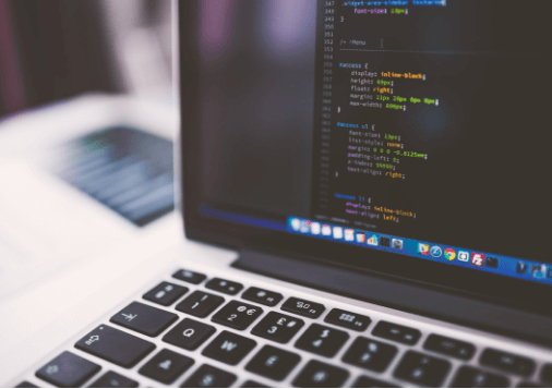 How Does Custom App Development Help Entrepreneur Build Successful Business?