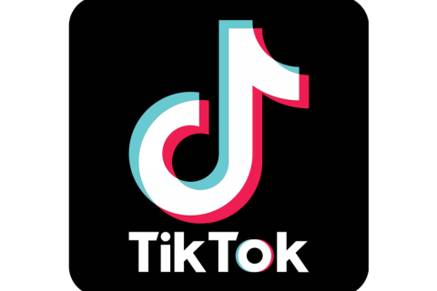 TikTok Influencer Marketing