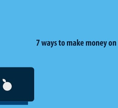 online money making ticks