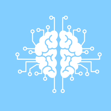 AI-driven asset suggestions