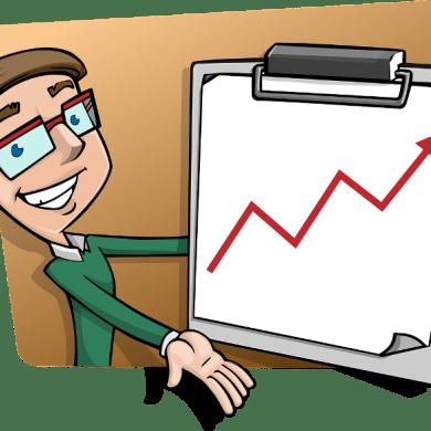 Hire a software development company