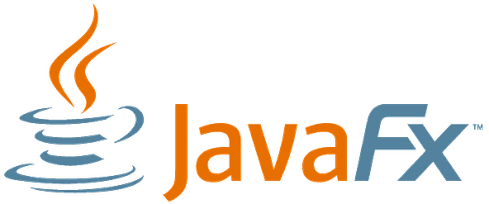 Evolution of JavaFX From A Dependent to An Independent Module
