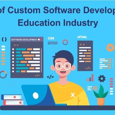 Macro software