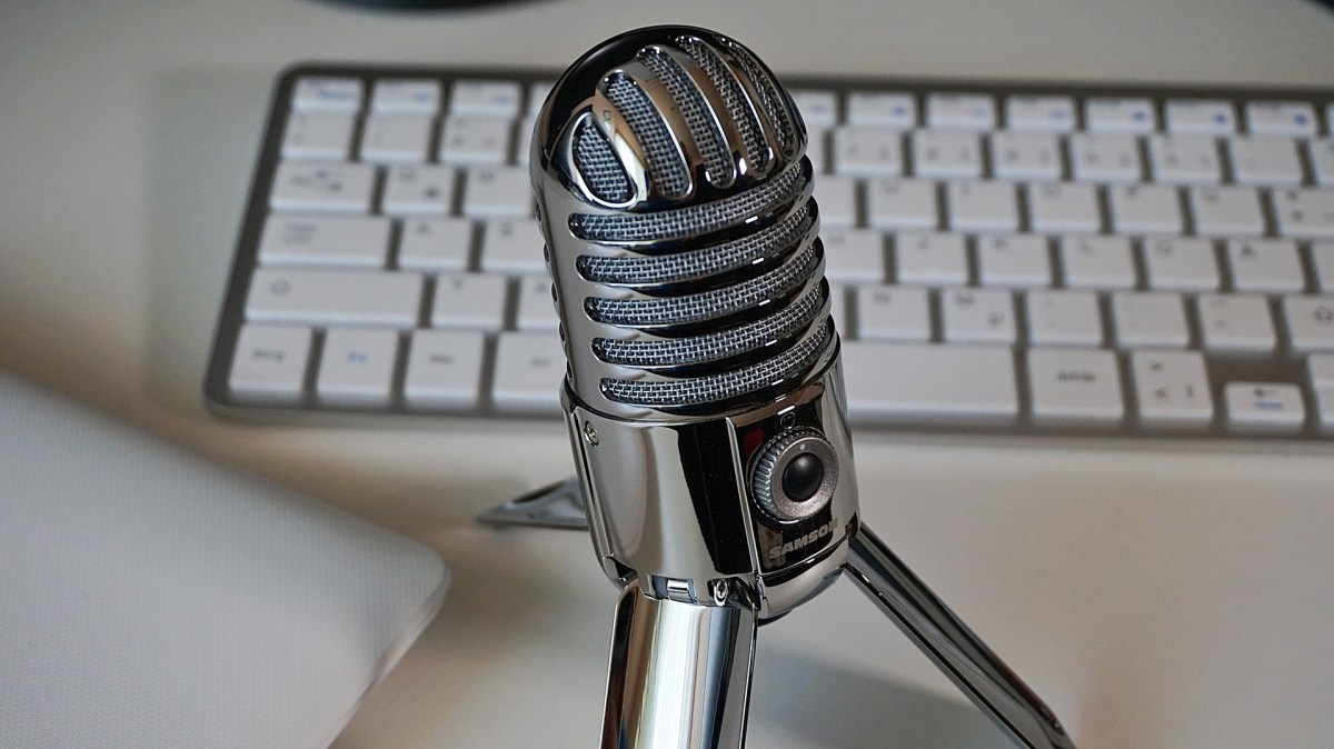 20 Important Podcasts That will Help Your Business Grow And Succeed in 2021