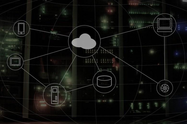 SAP Analytics Cloud platform