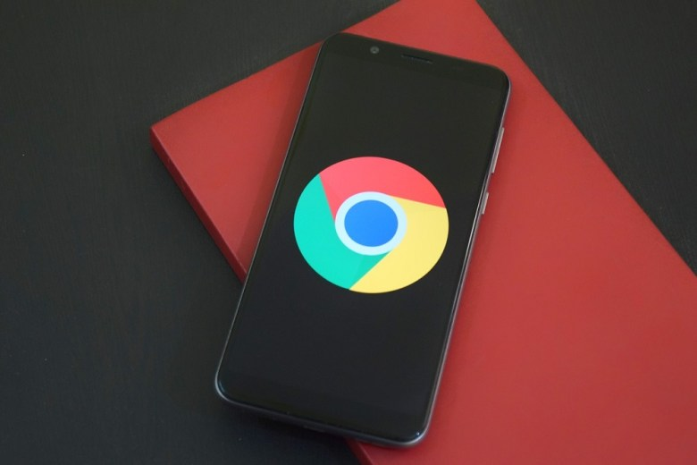 chrome browser extension