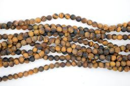 What Are Graywood Beads? Are They Different From Other Wood Beads?