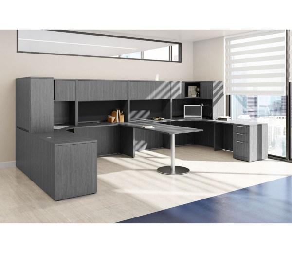 Home Office Furnitures
