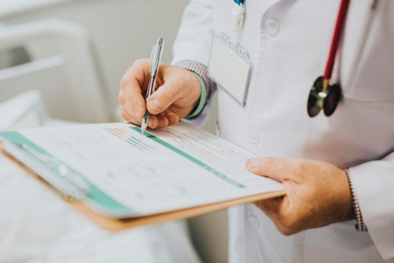 e-clinical works EHR