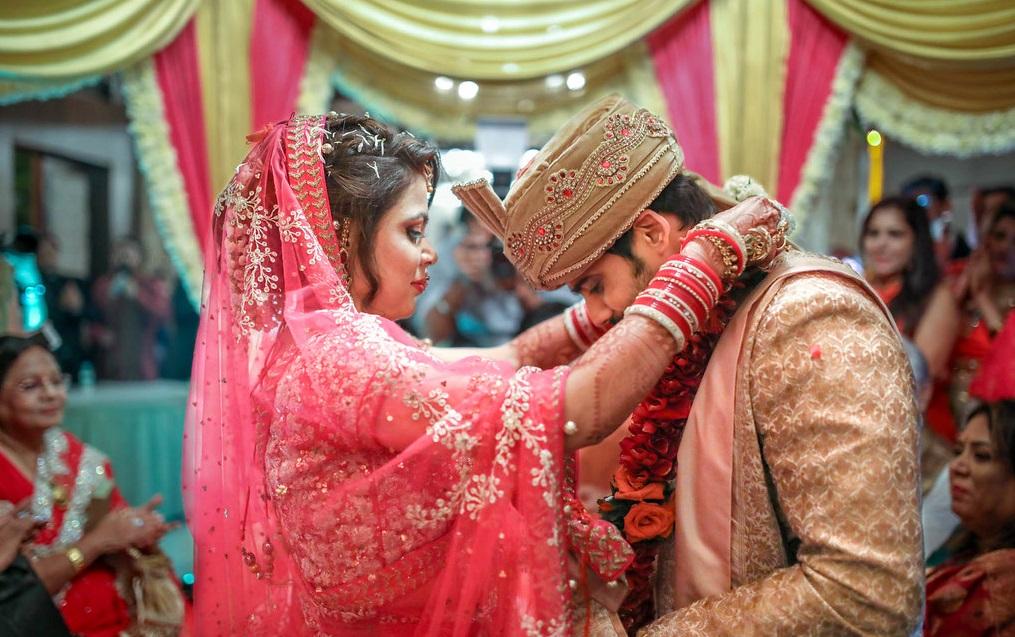 Benefits of Hiring a Candid Wedding Photographer